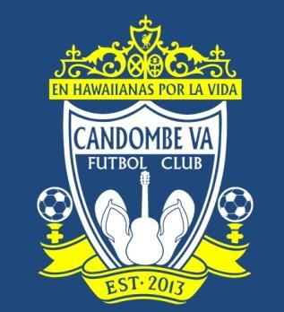 Candombe Va
